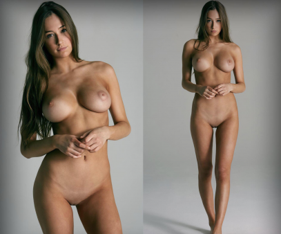 LivStyler.com-Elsie-Hewitt-nude-1